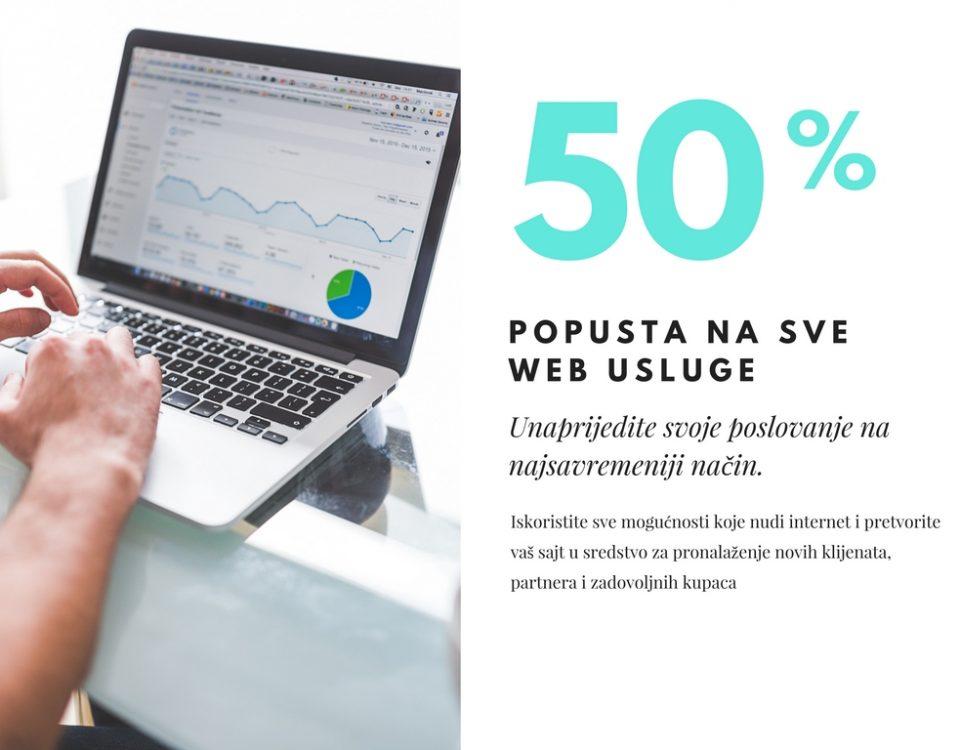 50-posto-popusta-ne-web-usluge