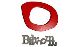 10-baroom-baroom