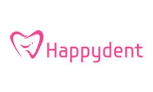16-happy-dent