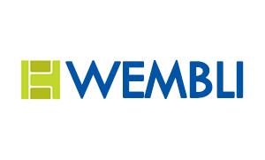 18-wembli
