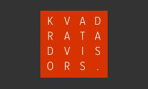 29-kvadrat-advisors