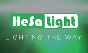 hesa-light-denmark