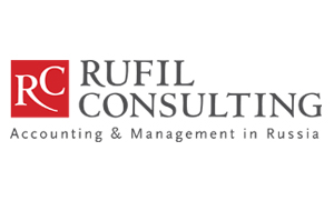 rufil-consulting