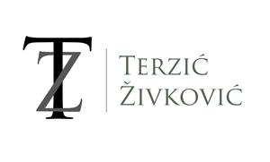 terzic-zivkovic-logo