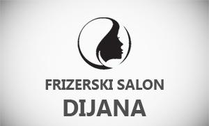 frizerski-salon-dijana