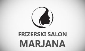 frizerski-salon-marjana