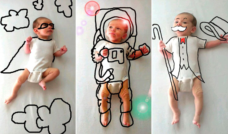 baby-photos-ideas-photoshop