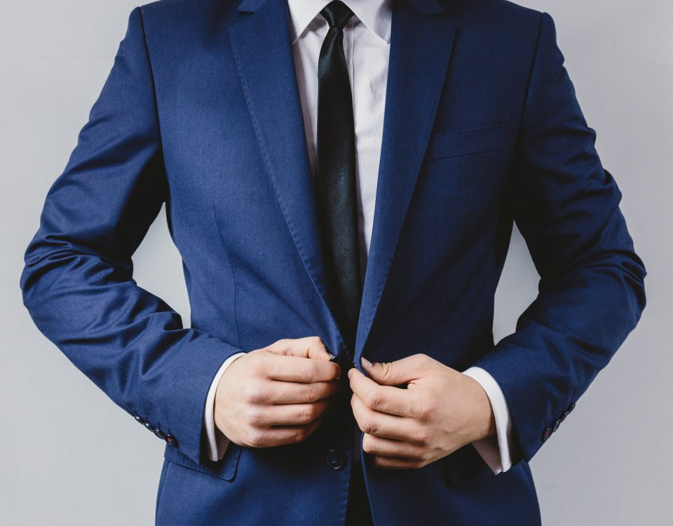 suit-portrait-preparation