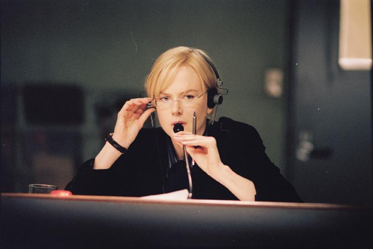 interpreternicolekidman