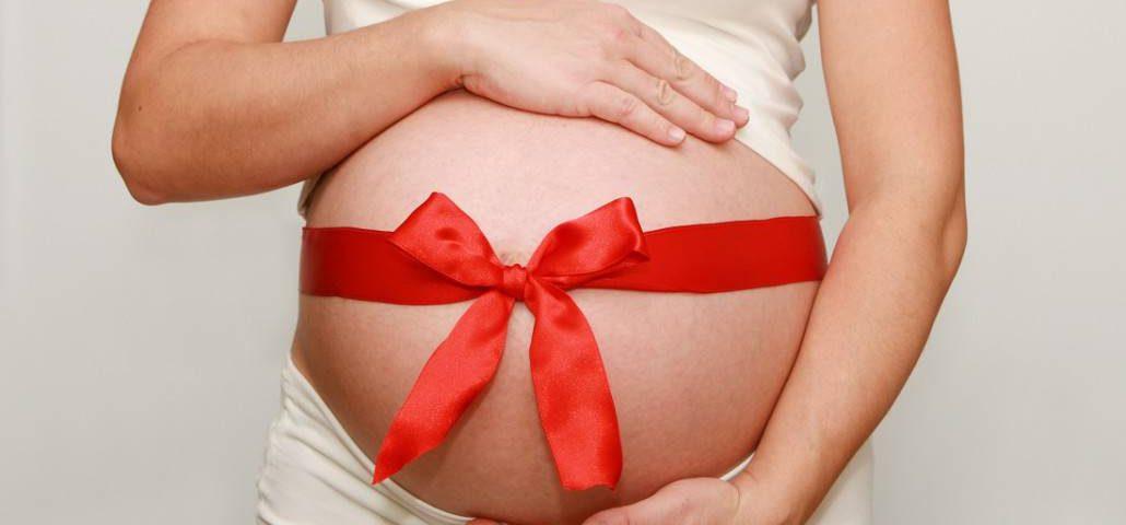 nascite-trudnicko