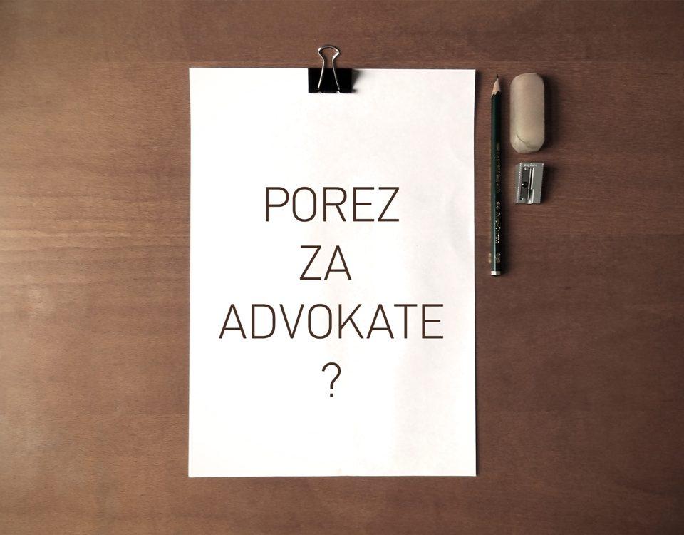 porez-za-advokate-kontoss