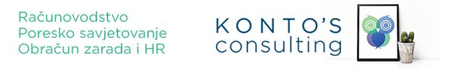 kontos-consulting-bankar-2-1