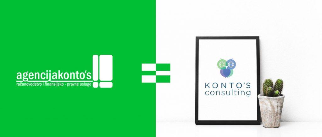 Kontos-Consulting-Podgorica-Montenegro-rebranding