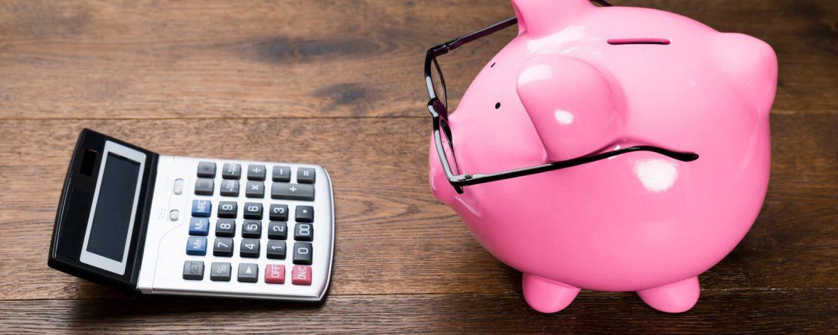 piggy--bank