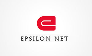 20-epsilon-net