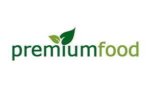 22-premium-food