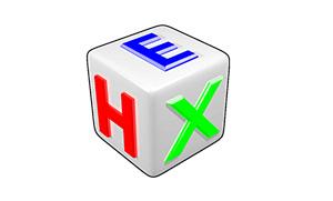 24-hex_doo
