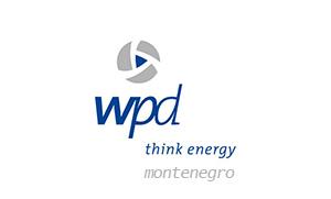 26-wpd_montenegro