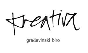 28-kreativa