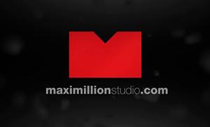 29-a-maximillion-studio