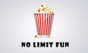 30-no-limit-fun-cinema