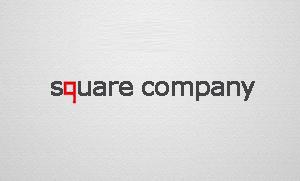 33-square-company