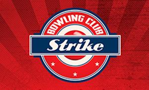 6-bowling-strike