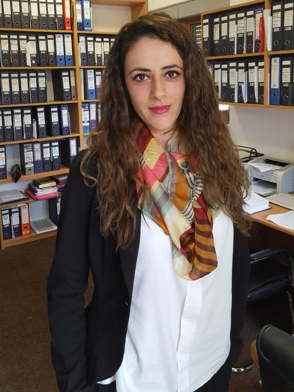 Maja_Vlahovic_Kontos_Consulting