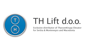 th-lift-crna-gora