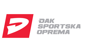 djak_logo_new-1