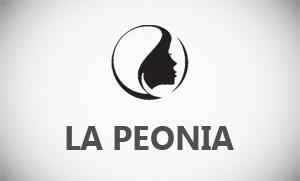 la-peonia