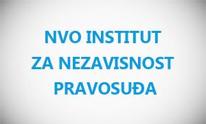 nvo_institut_za_nezavisnost_pravosudja