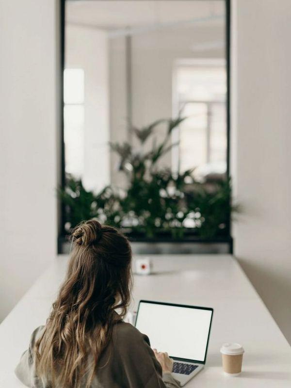office-pexels-1