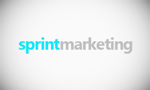 sprint-marketing