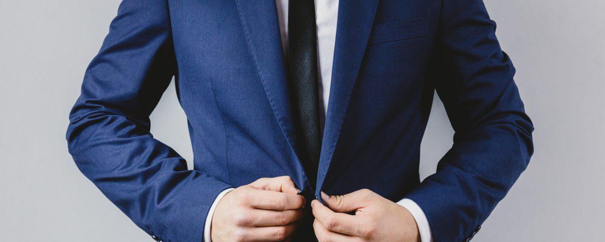 suit-portrait-preparation