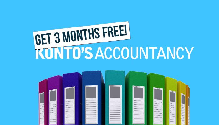 3-months-free
