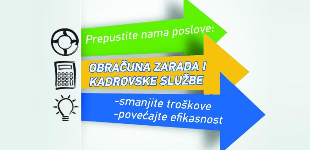 2656-infographics-1100024870-10182013