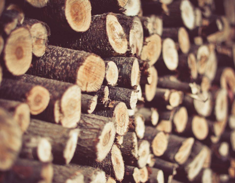 drva-za-otkup