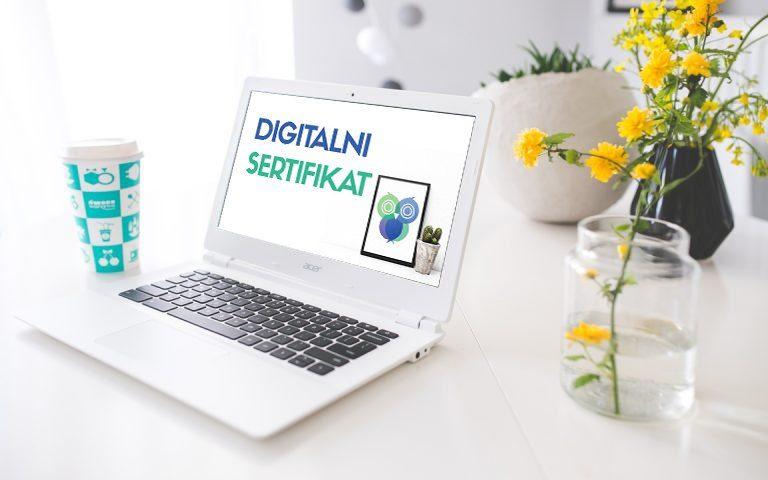DIGITALNI_SERTIFIKAT_CRNA_GORA