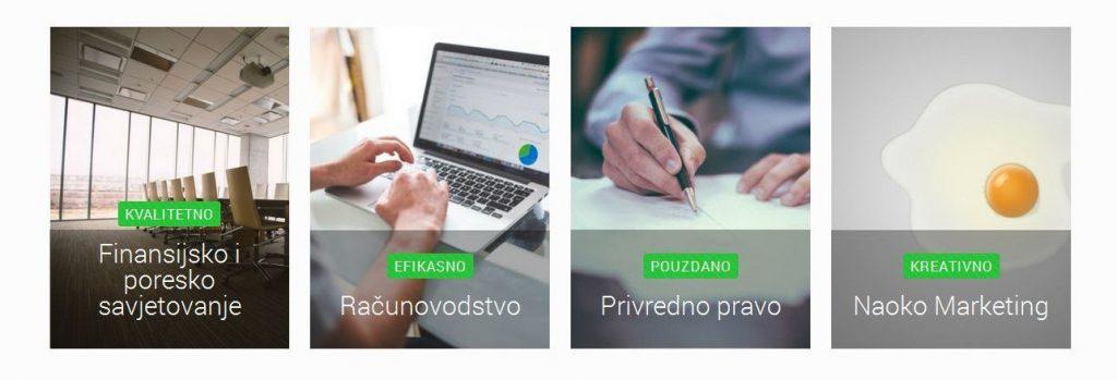 Kontos-Consulting-Podgorica-Montenegro-usluge