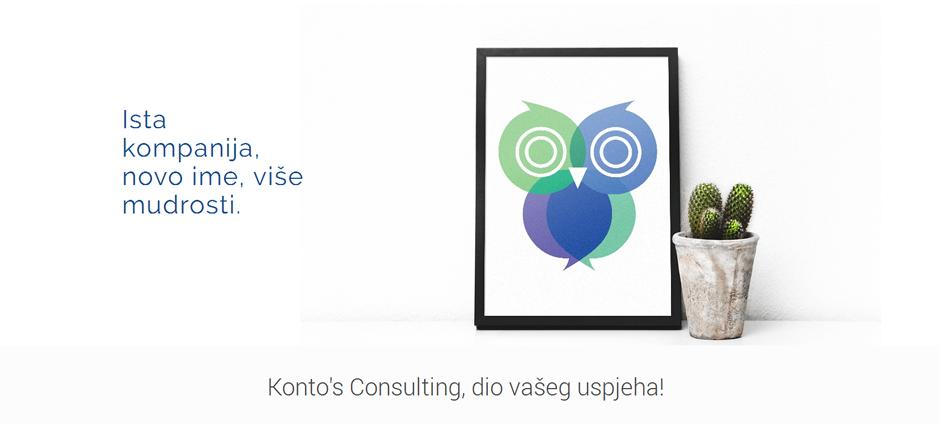 Kontos-Consulting-Podgorica-Montenegro