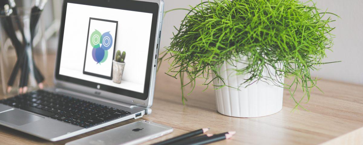 Kontos_Virtual_office_montenegro-podgorica