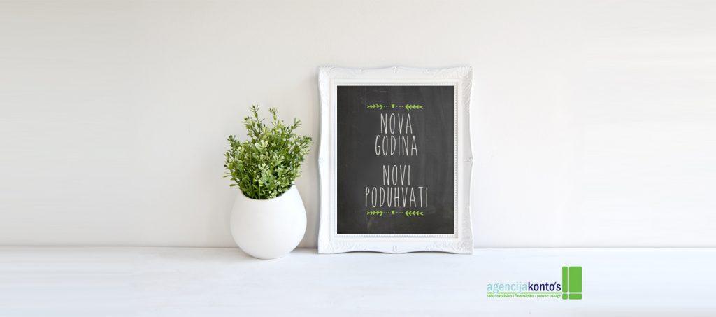 kontos-novi-poduhvati-tw-cover