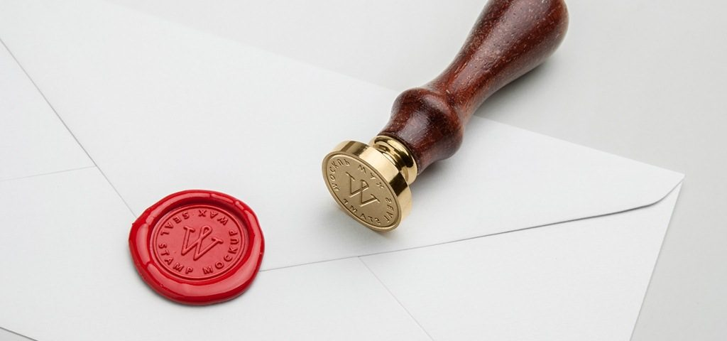 notarski-pecat