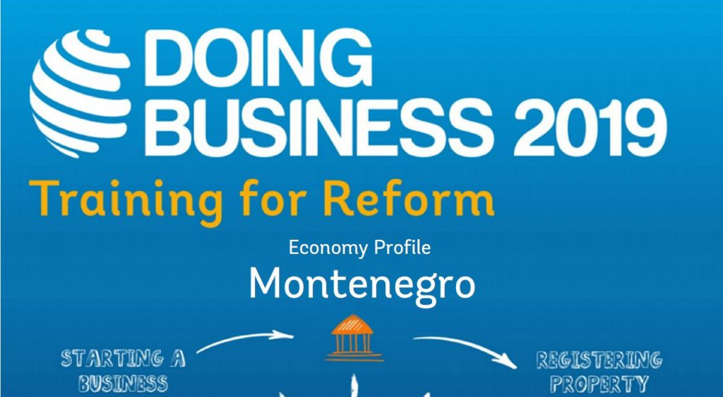 2019-doing-business-report-montenegro-1